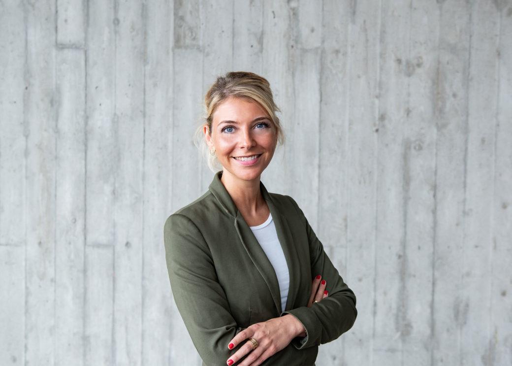 Juliana Kortmann